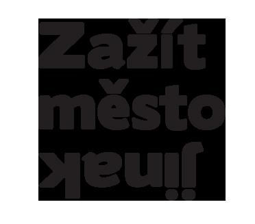 logo-zmj-2014