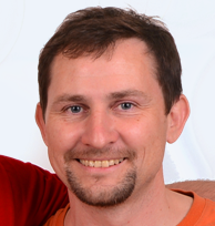MARTIN SLÁDEK