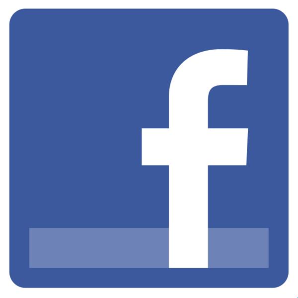 fb-logo1