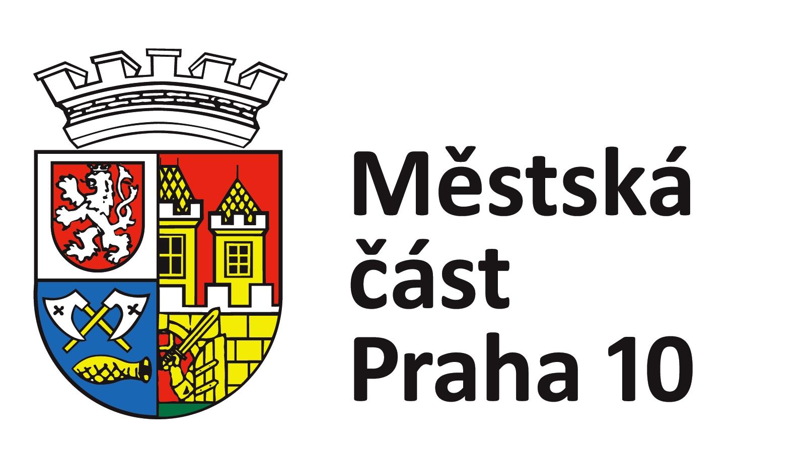 praha-10-2