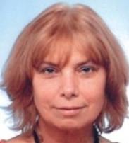 MARIA KŘEPELKOVÁ
